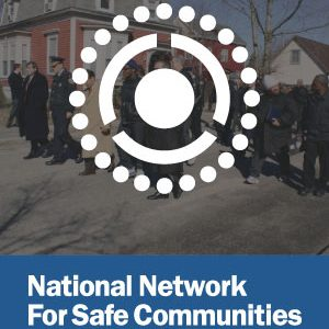 Practice Brief: Norms, Narrative and Community Engagement for Crime Prevention (Community Moral Voice)