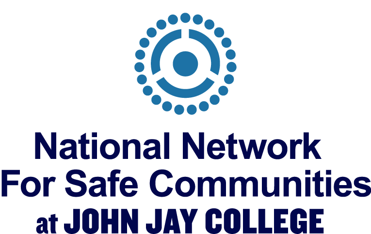 National Network for Safe Communities (NNSC)