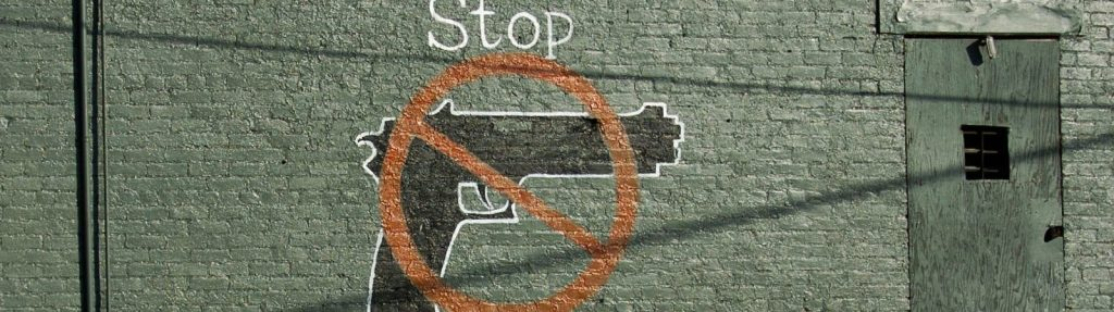 Stop_the_Violence_1600x450