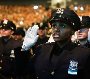 Why it is time for a Hippocratic Oath for policing