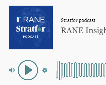 RANE Insights: A Conversation on Crime in the U.S.